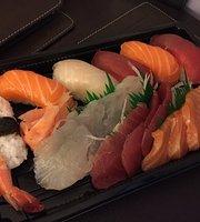 Y Sushi