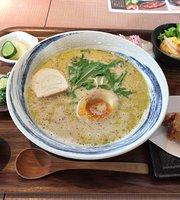 Nakashima Coffee Bihoro Sabo