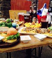 La Sede Bar Restaurant