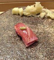 Sushi Seonsu