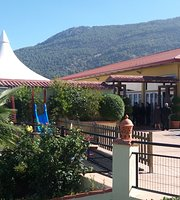 Jardines De La Almazara
