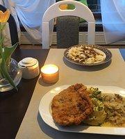 Restauracja Beata