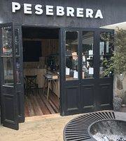 Pesebrera