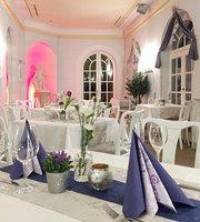 Restaurant & Cafe  Gohliser Schlosschen