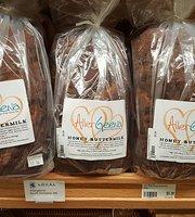 Allergeena Gluten Free Baked Goods