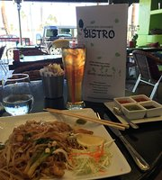 Watercress Vietnamese Bistro