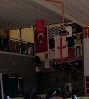Sıla restaurant
