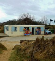 Abersoch Beach Cafe