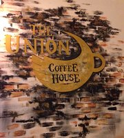 The Union Coffee House