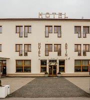 Hotel Artin - Restaurant