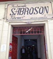 Sabroson
