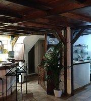 Restaurante La FONDA