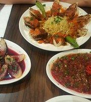 Eastanbul Ocakbasi & Restaurant