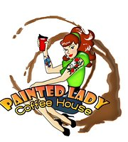 Painted Lady Coffee House