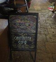 Cantinita-Cafe
