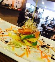 Don Carlos Cafeteria Restaurante