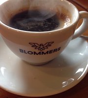 Blommers Coffee Roasters