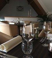 Brasserie-Arthe.