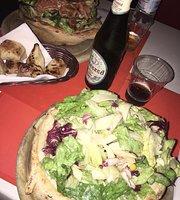 Pizzeria Trimalchione