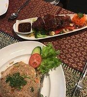 Siam 49 Thai Restaurant