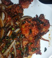 Fine Taste Hakka Chinese Restaurant
