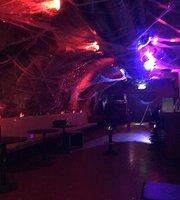 Mono Bar & Club