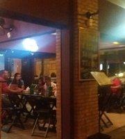 Bar & Restaurante Mistura Fina