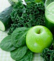 Smart Drinks & Nutrition - Cypress