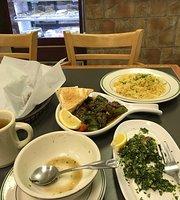 Ceedo's Eatery