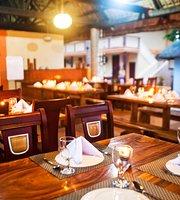 Vitton Cafe