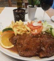 Santo António Restaurant