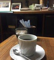 Murata-Ya Coffee Store