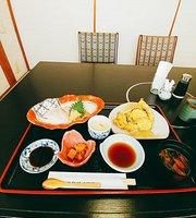Restaurant Sumiyoshi