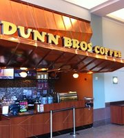 ‪Dunn Bros Coffee‬