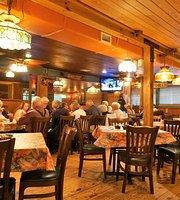Stumpknockers Restaurant