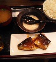 Fusa Shimbashi