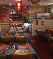 Hong Loch Chinese Restaurant