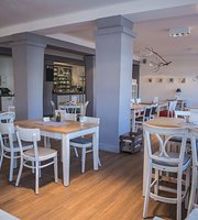 Café Balduin