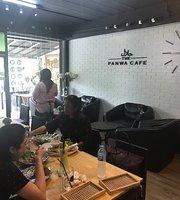 The Panwa Cafe' n Restaurant