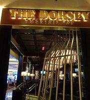 The Dorsey