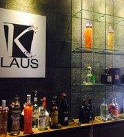 Klaus Bar