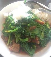 Kao Thai
