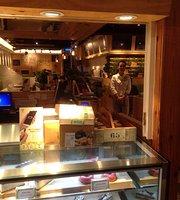 TeaWood Taiwanese Cafe & Restaurant (Lok Fu)