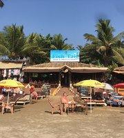 Fish Tail Bar & Restaurant