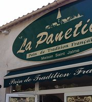 La Panetiere