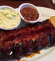Smokey Bones BBQ & Grill
