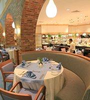 مطعم الطوايةبوفي