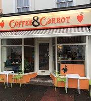 Coffee & Carrot