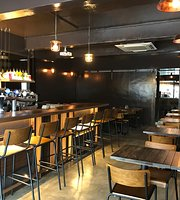 Burp Kitchen & Bar - Tanjong Katong