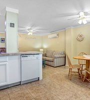 Fort Myers Beach Inn Updated 2018 Inium Reviews Fl Tripadvisor